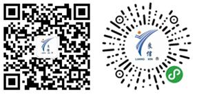 防水材料_防水卷材_滨州市良友防水材料有限责任公司